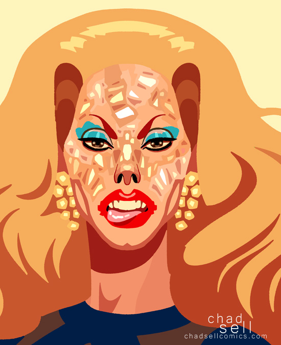 katya-housewife