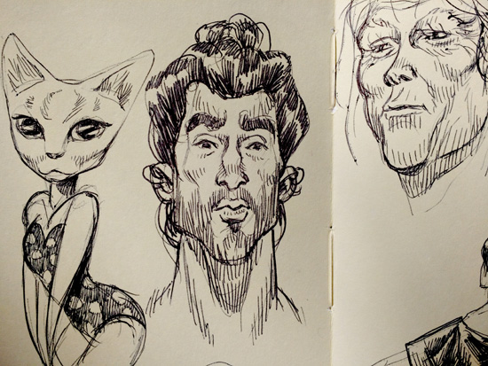 pen-sketches2