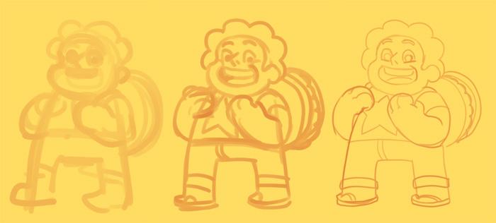 steven-sketches