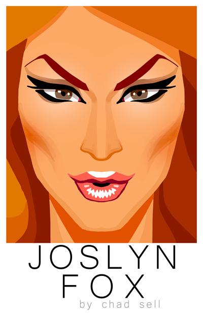 Joslyn