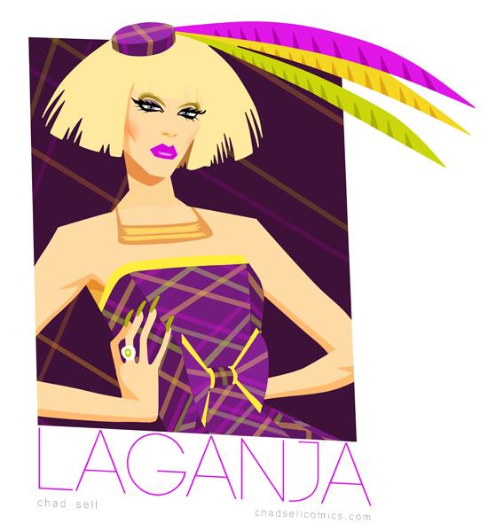 Laganja_close-crop