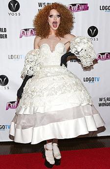 Milk-lace-dress