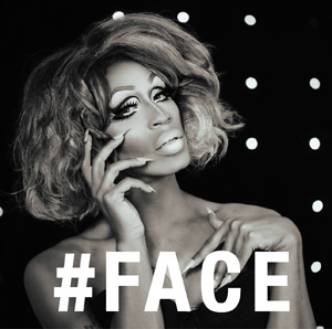 Shea-Coulee-FACE