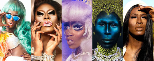 Shea-Coulee-montage