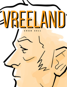 vreeland-promo-1