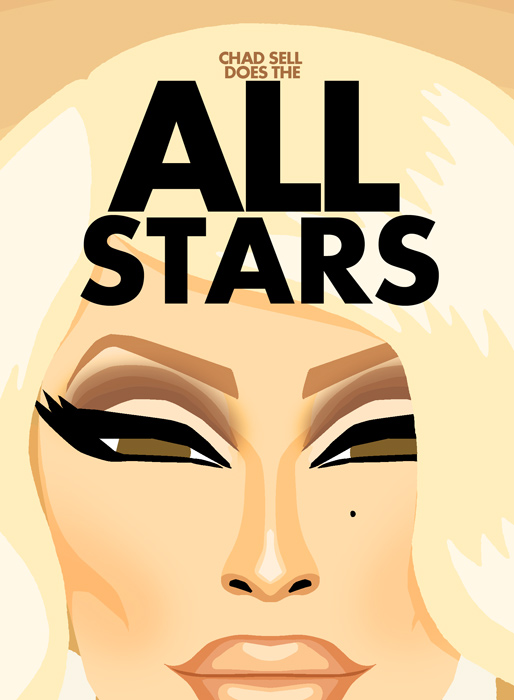 all-stars-cover-1