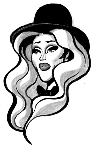 thorgy-bw