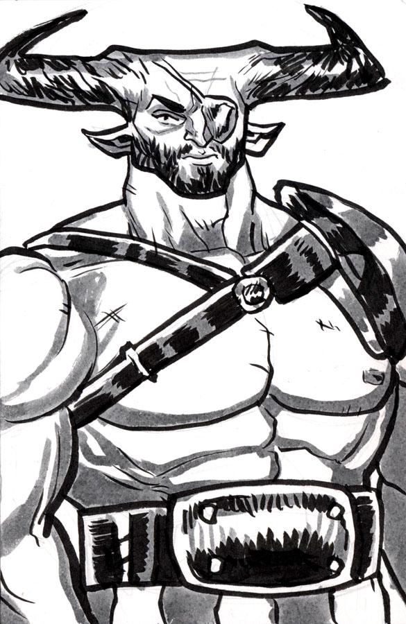iron bull.jpg