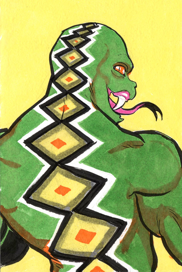 snake guy copy.jpg