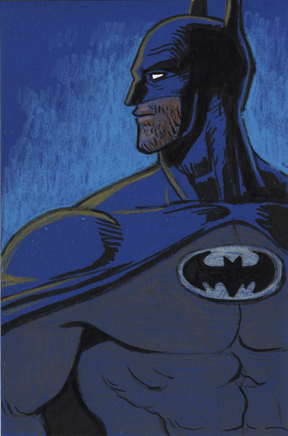 batman postcard copy.jpg