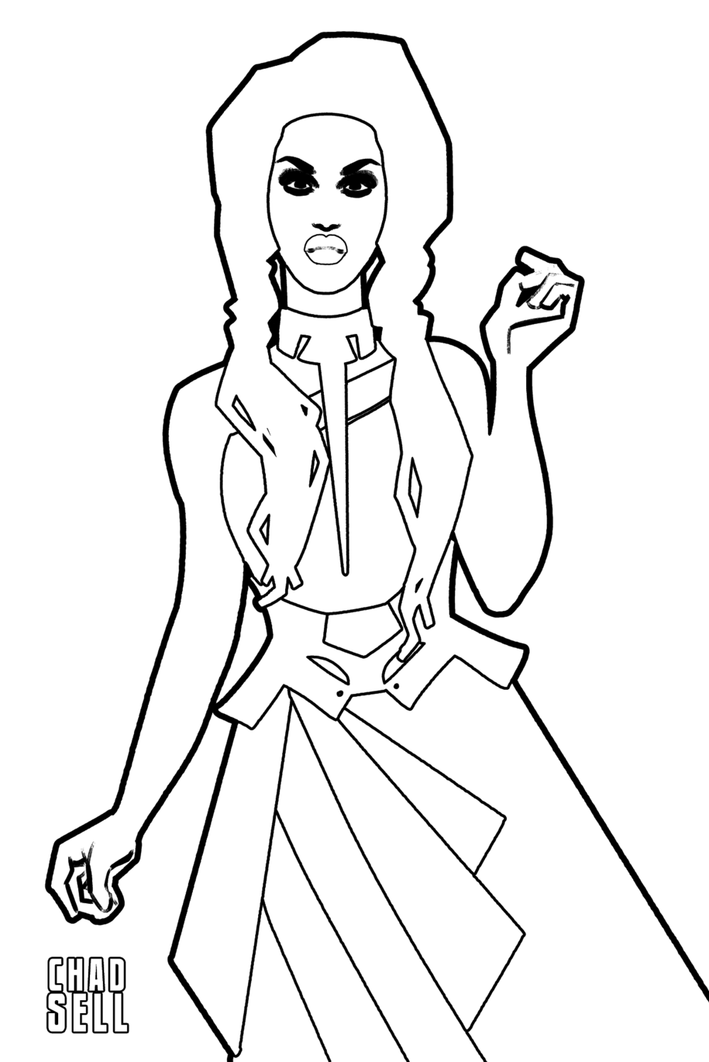 1 2 3 4 5 6 7 8 9 10 11 12 13 14 15 16 17 18 19 20 21 22 23 24 25. Previous  Next. Bendelacreme Coloring Book.png