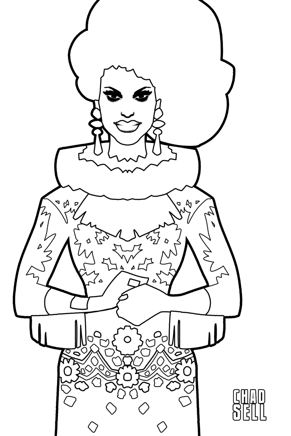 Wonderful Katya.png