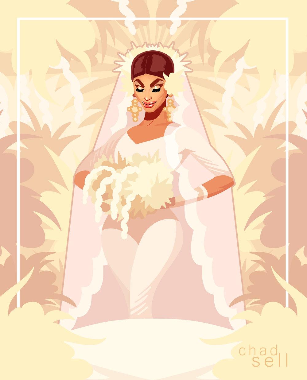 valentina-bride.jpg