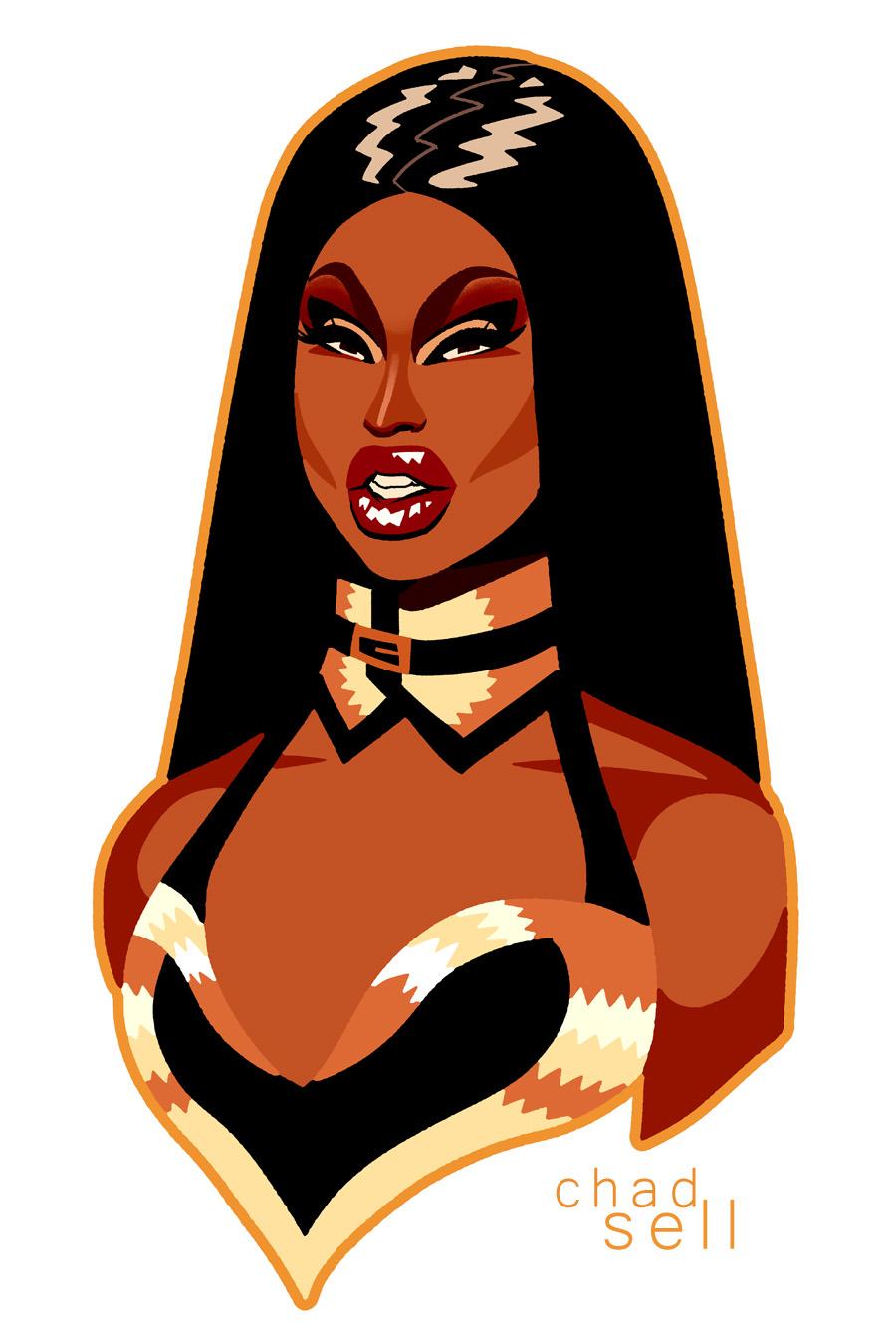 Shea - Naomi.jpg