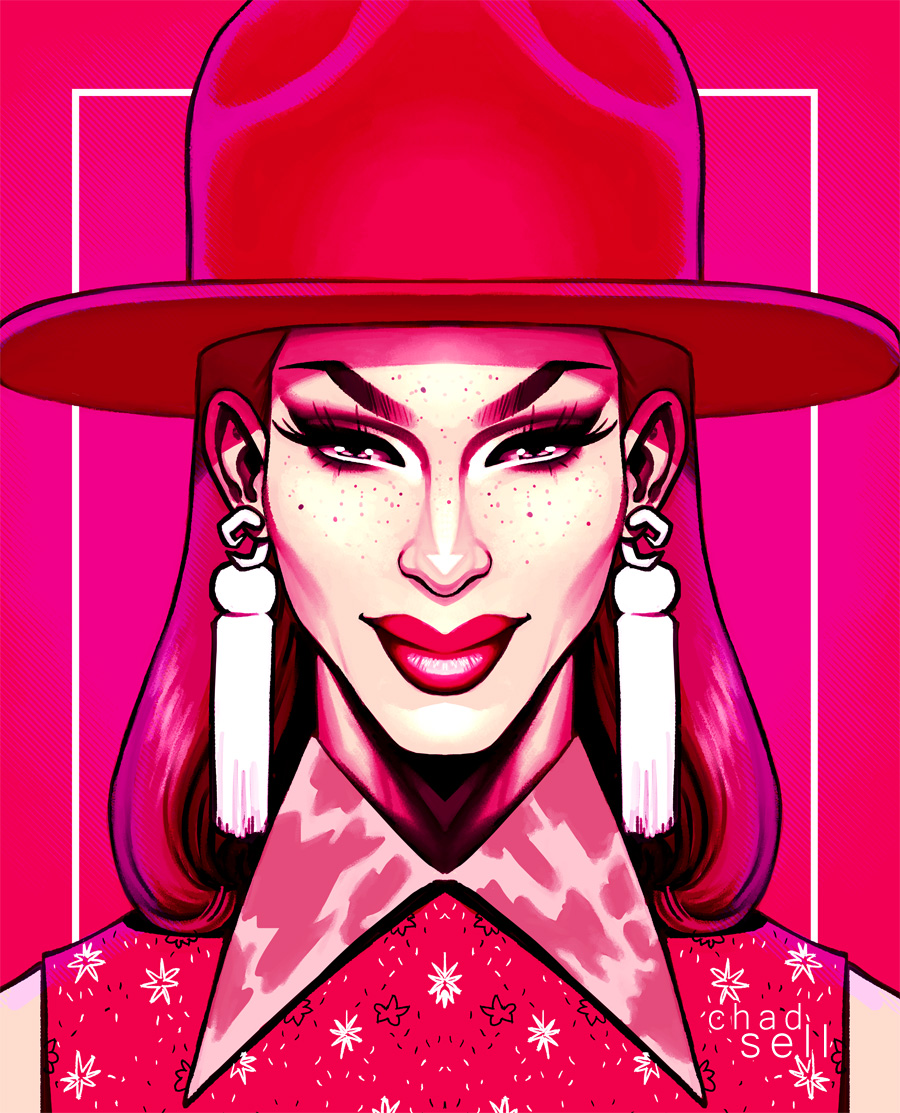 sasha-cowgirl.jpg