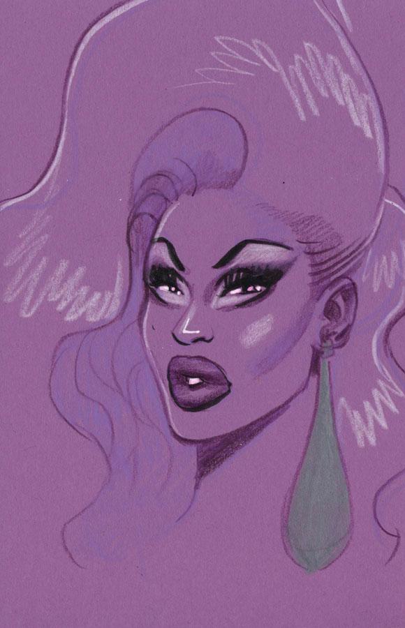 shea purple.jpg
