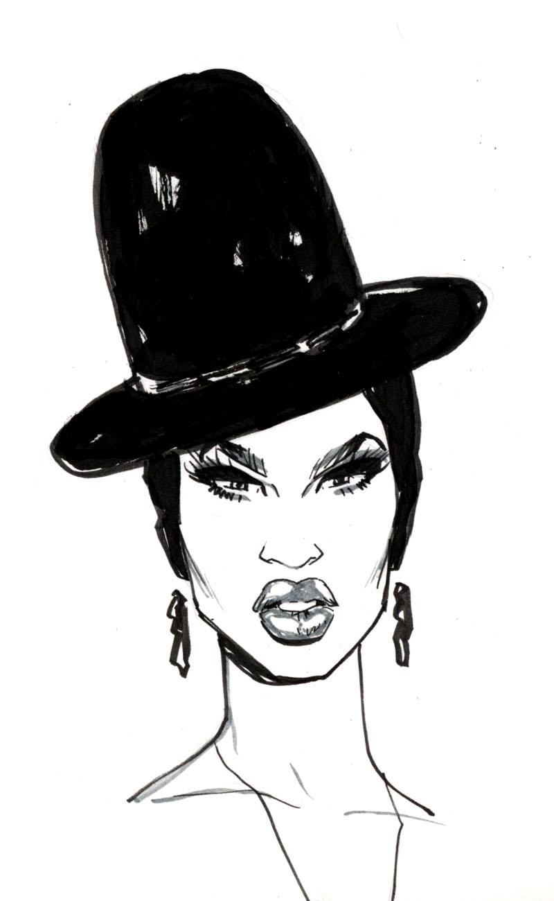 shea hat.jpg
