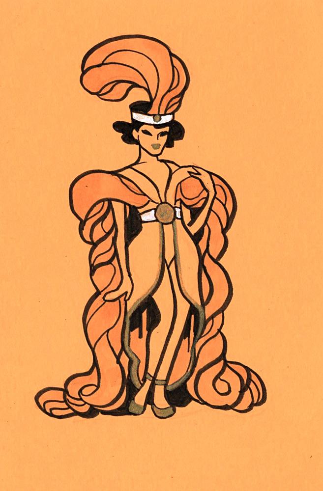 aja orange.jpg