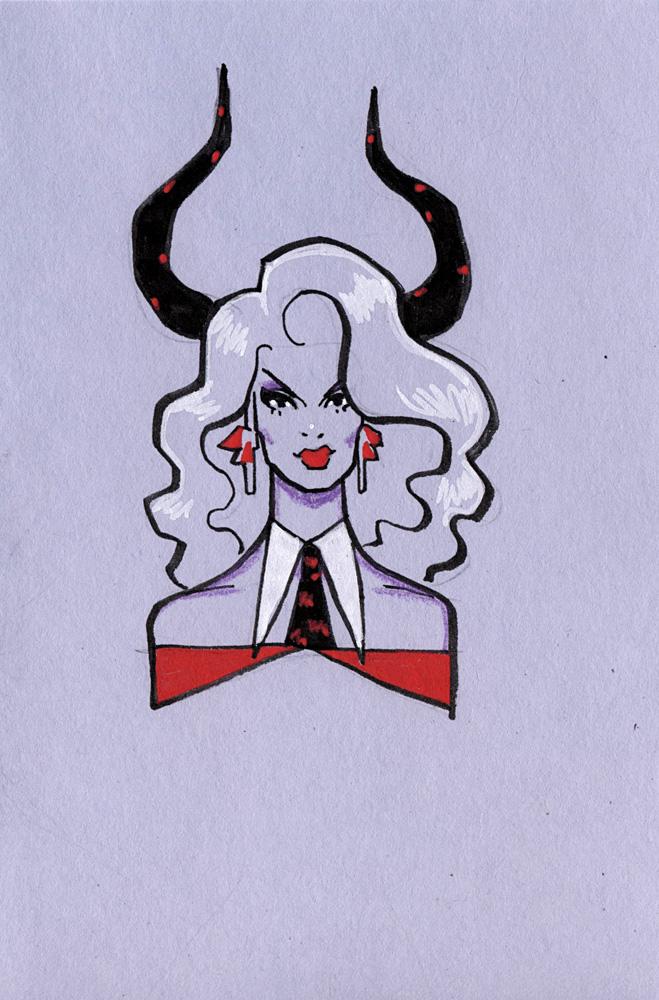 aja devil.jpg