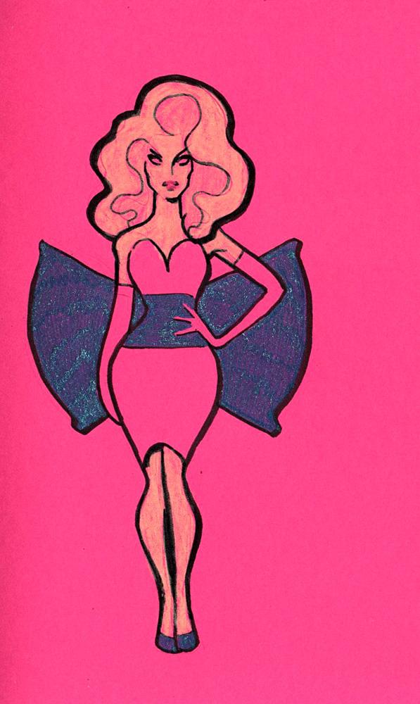 cracker pink.jpg