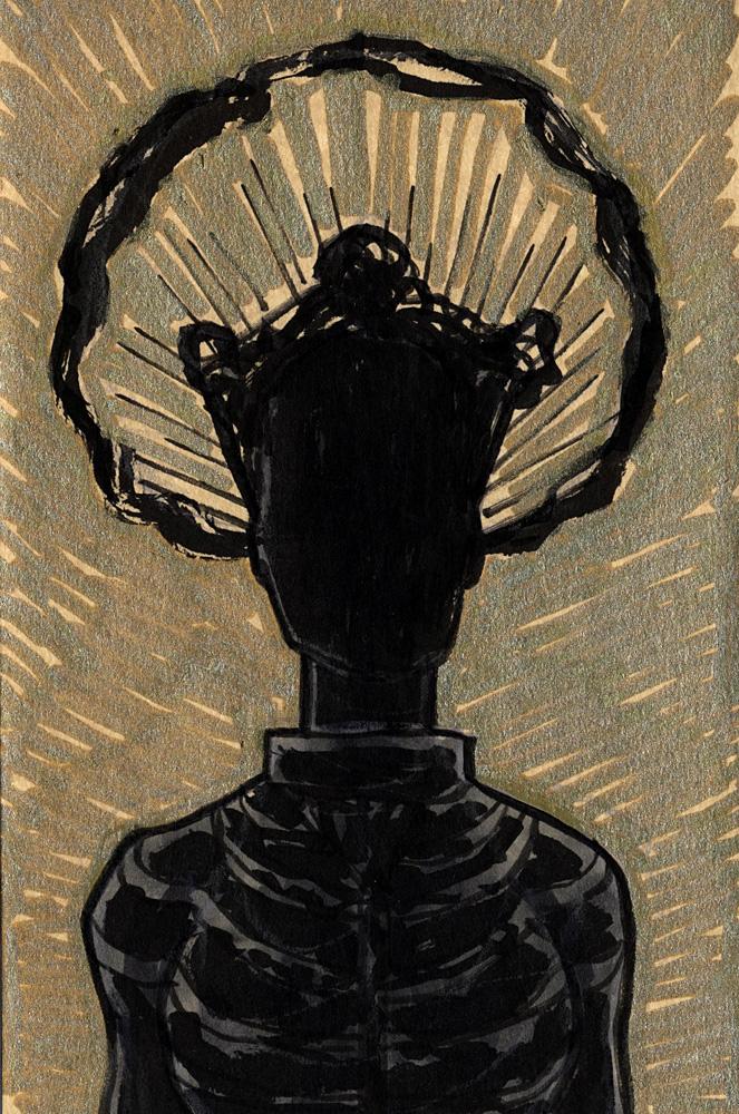 asia black shroud.jpg