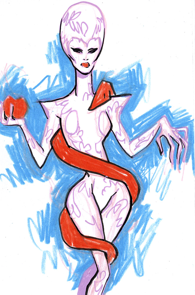 sasha alien 1.jpg