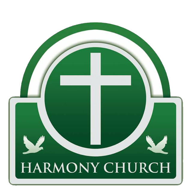 Harmony Church of God