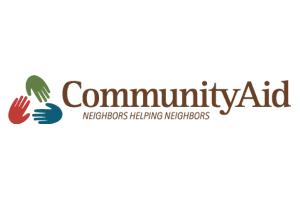community+aid.png