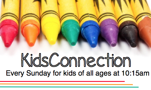 kidsconnection