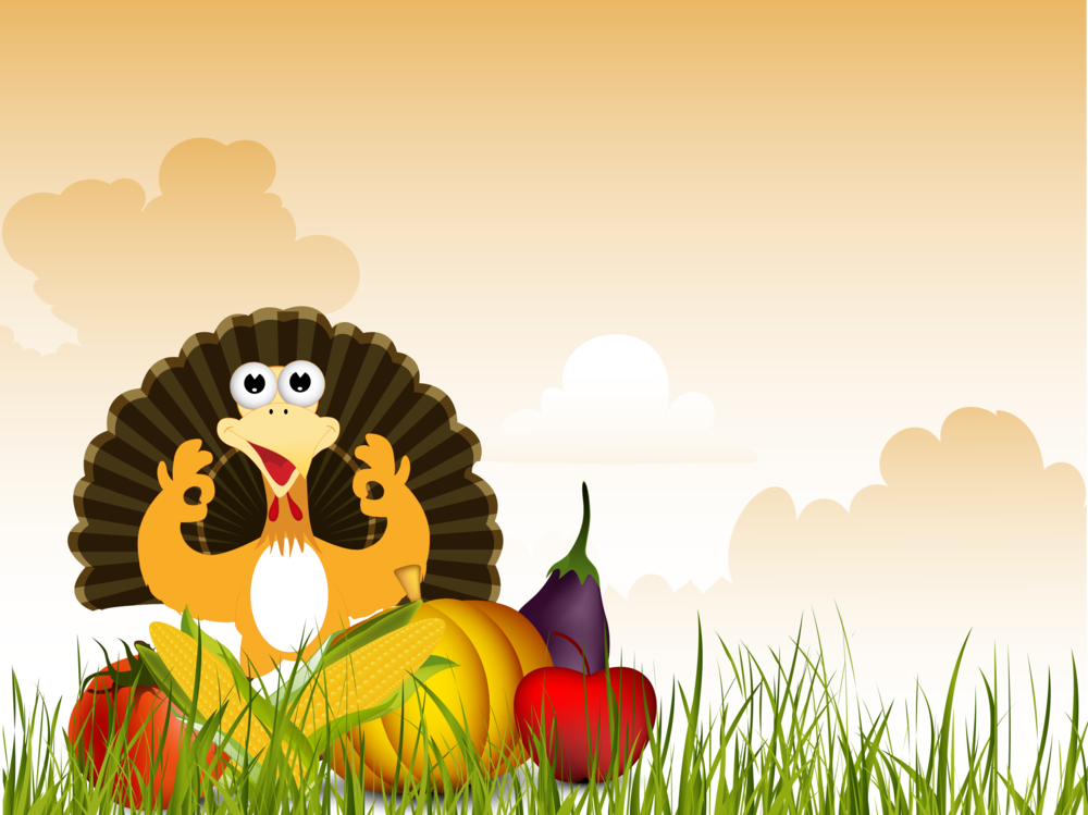thanksgiving-background_M1COrsjd_L.png