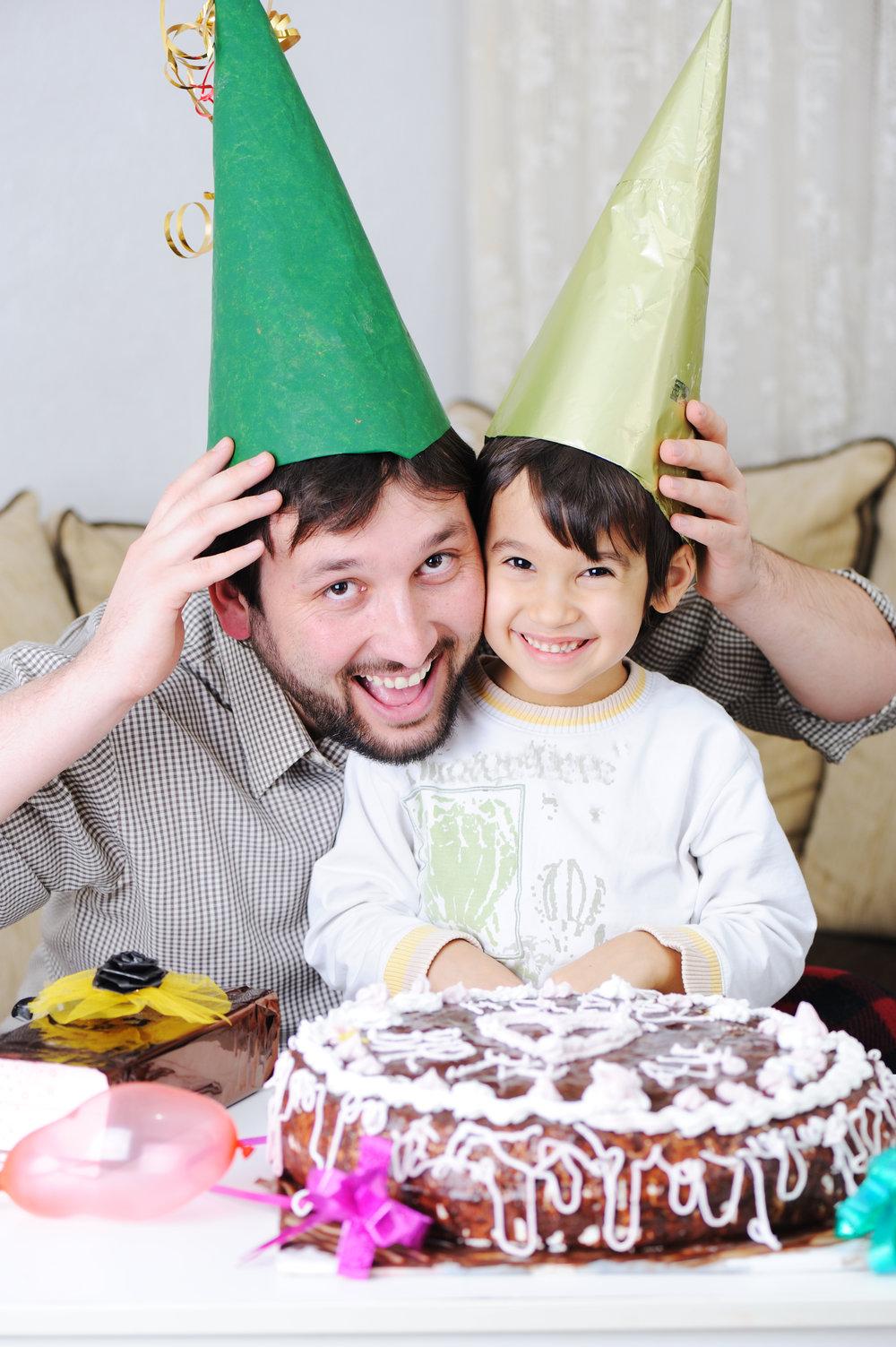 birthday-party_SFmk4VR4o.jpg