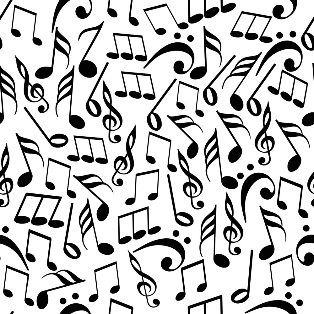 abstract-seamless-pattern-with-music-notes_MJCNasd__L.jpg