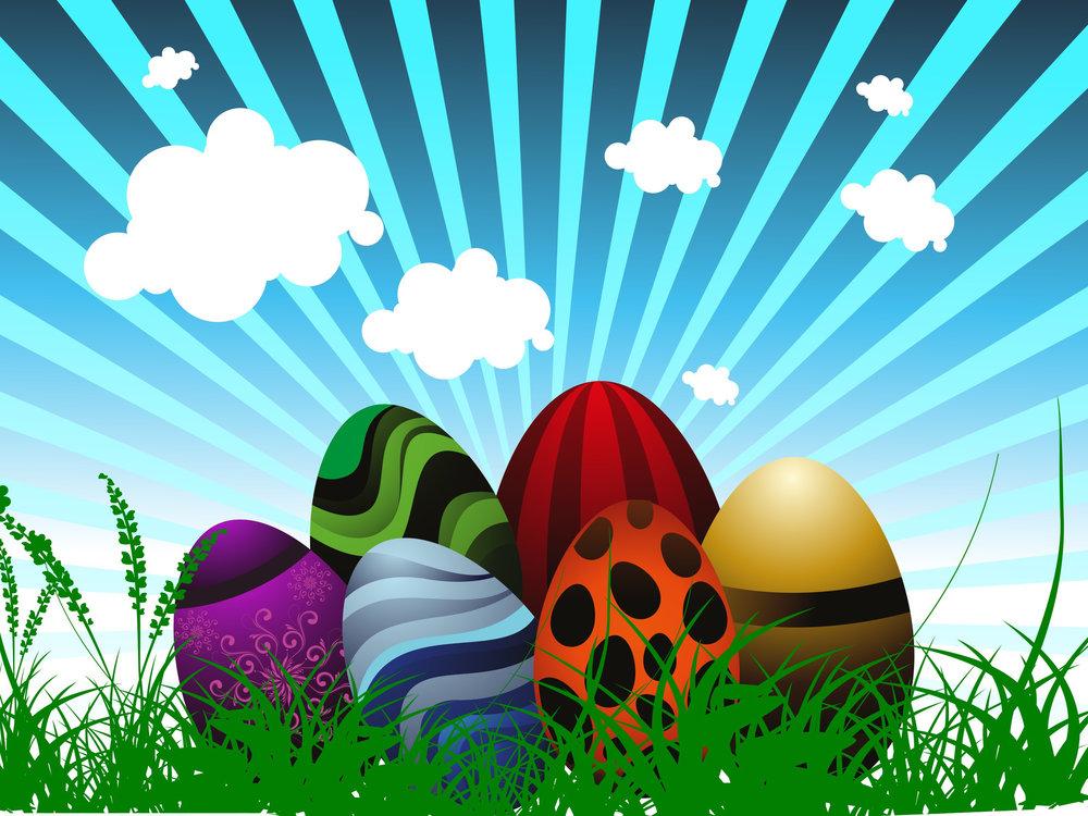 easter-eggs_GJE0Zlj__L.jpg