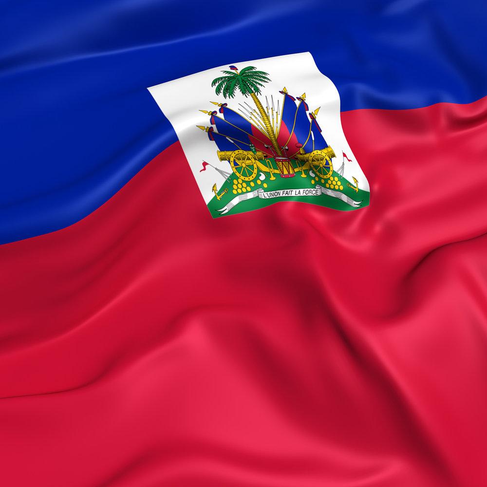 haiti-flag_GyO2yvOd.jpg