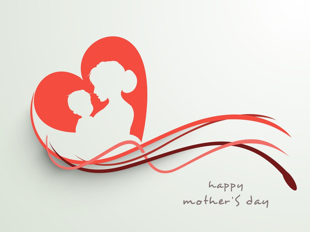 silhouette-of-a-mother-and-her-child_fkZlPjPu_L (1).jpg