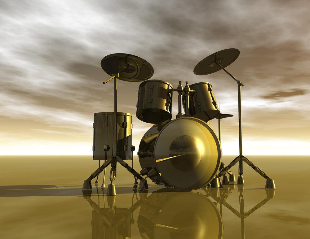 drums_GJaqY7cu.jpg