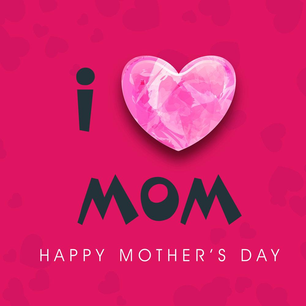 mothers-day-background_zyZ1iidu_L.jpg