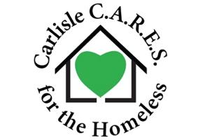 carlisle cares.001.png
