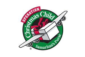 operation christmas child.001.png