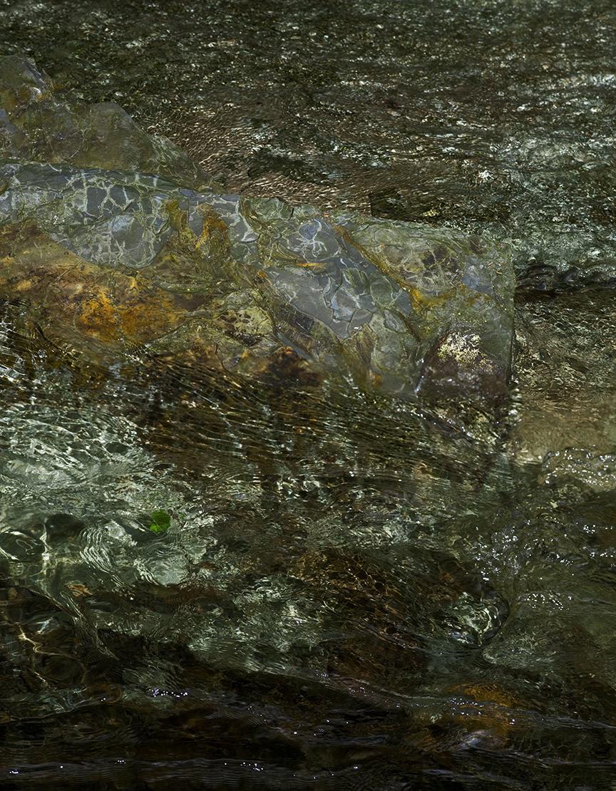 Flat Stone - 5 + - 40x30.jpg