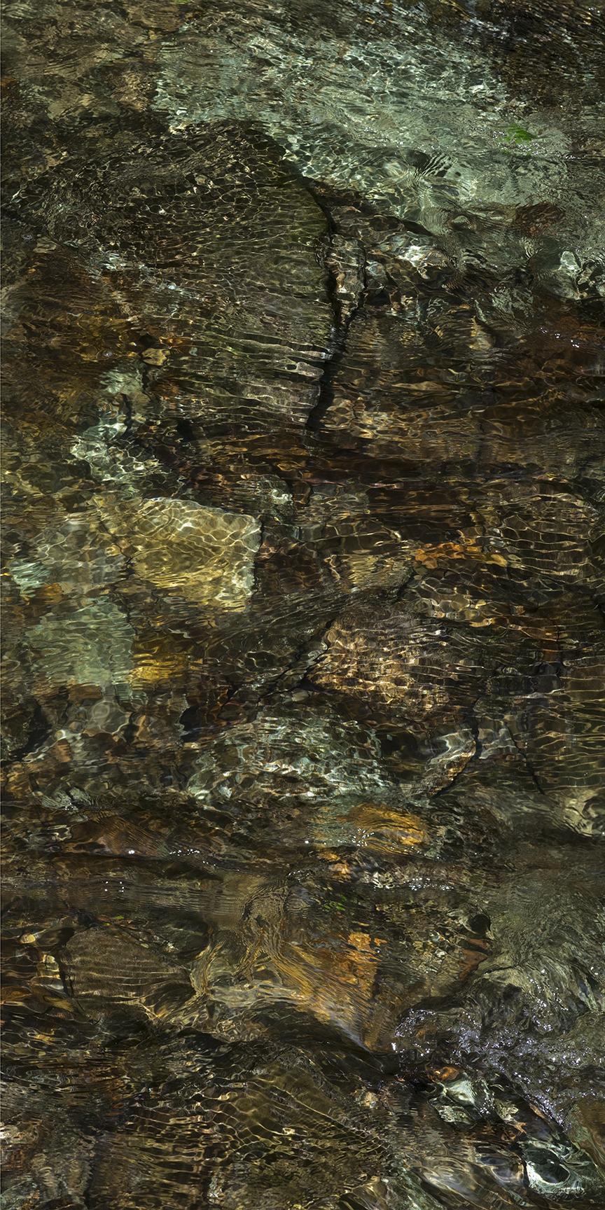 TUR - 2 - Big Flat Rock - 1 +.jpg