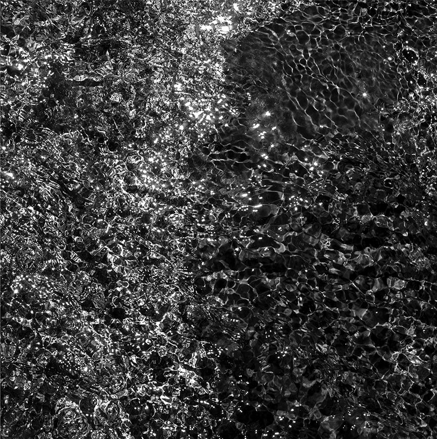 TUR-GOLD - 1 + BandW.jpg