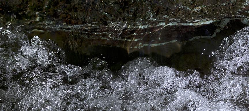 Little Falls - 3 +.jpg