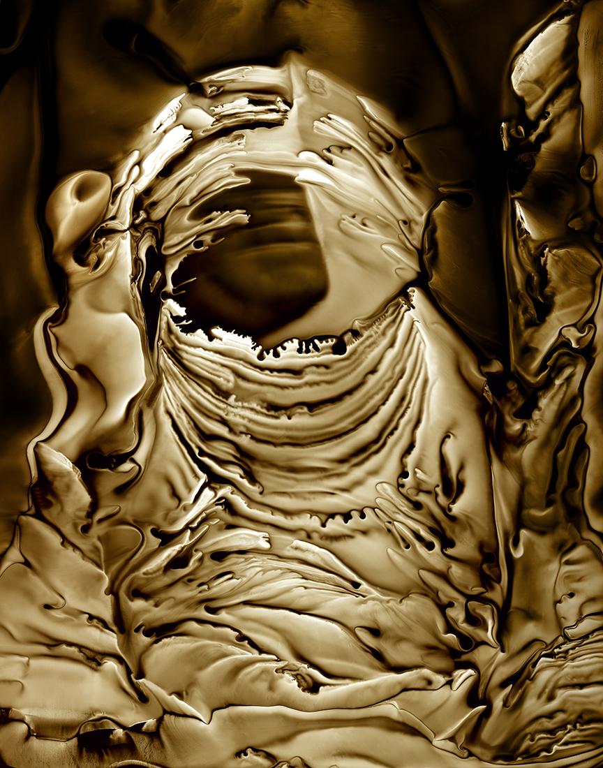 The Shroud.jpg