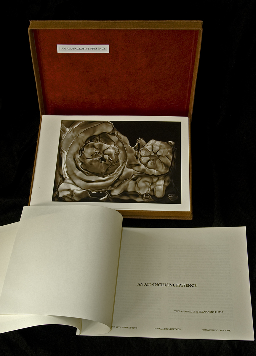 Box and Book Opened - Title Page.jpg
