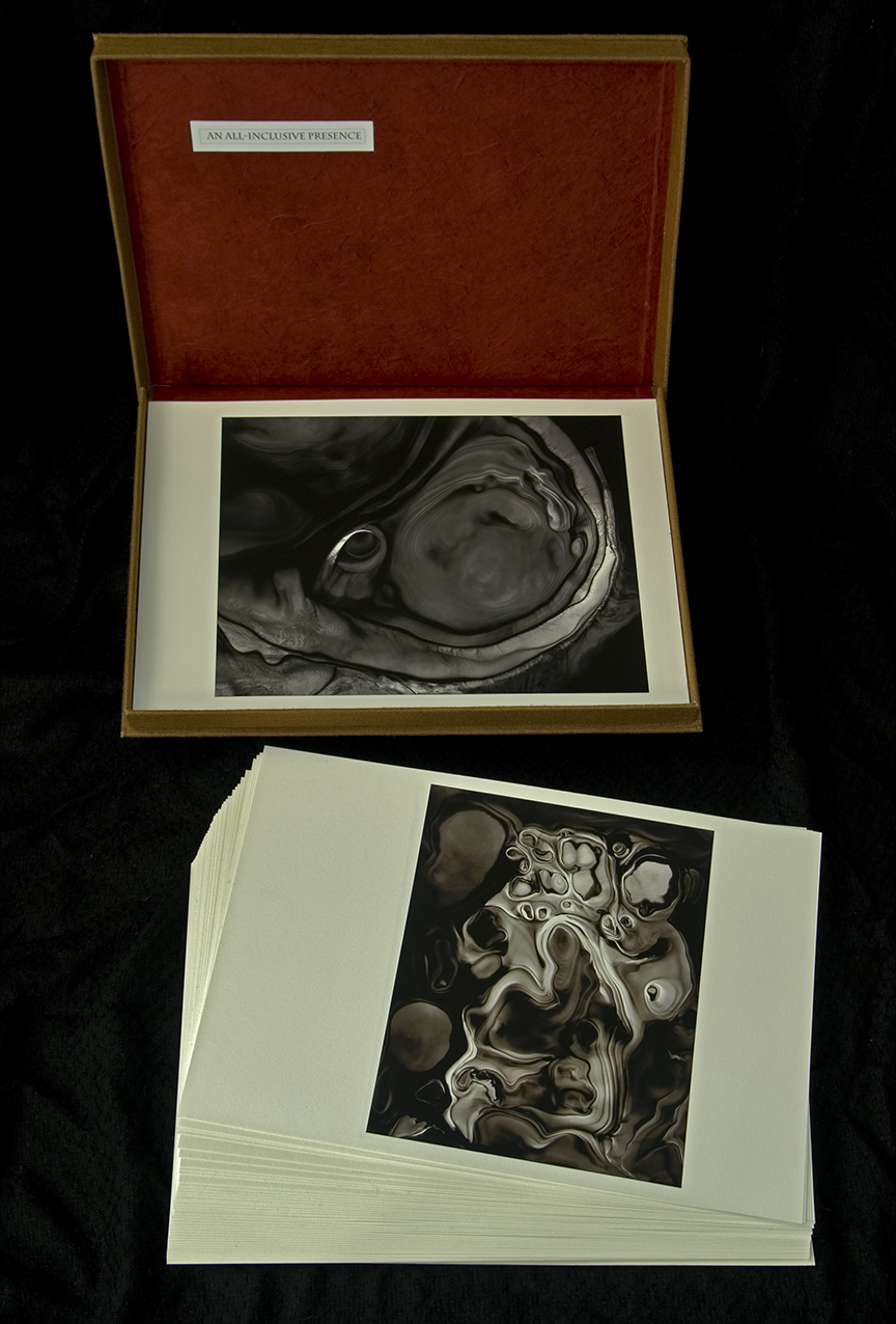 Box opened Showing Prints.jpg