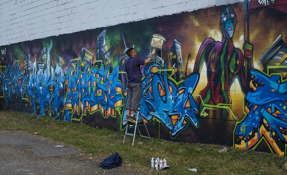Mural - 3.jpg