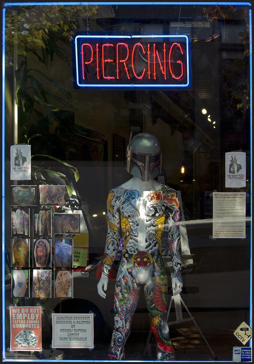 Piercing - 1 + PRINT FILE.jpg