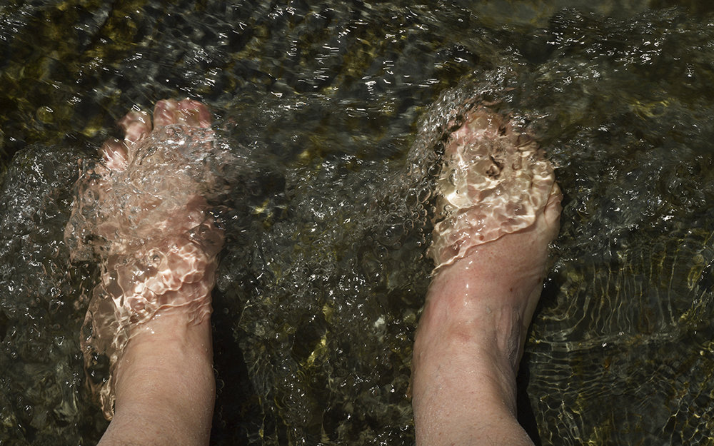 Pies al Agua - 3.jpg