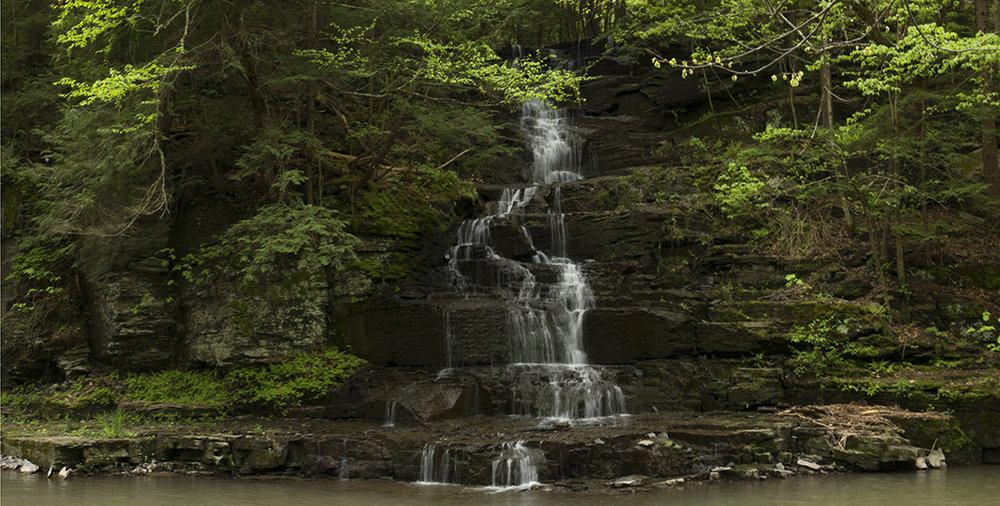 Little Falls - 1 +.jpg